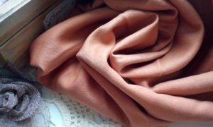 Что такое ткань софт, ее состав и применение