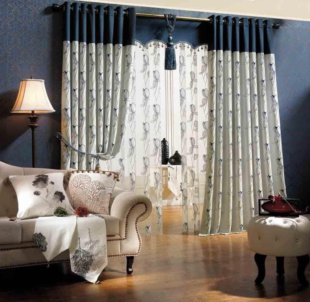 выбрать современные шторы для гостиной фото новинки очень нравятся девушки-славянки