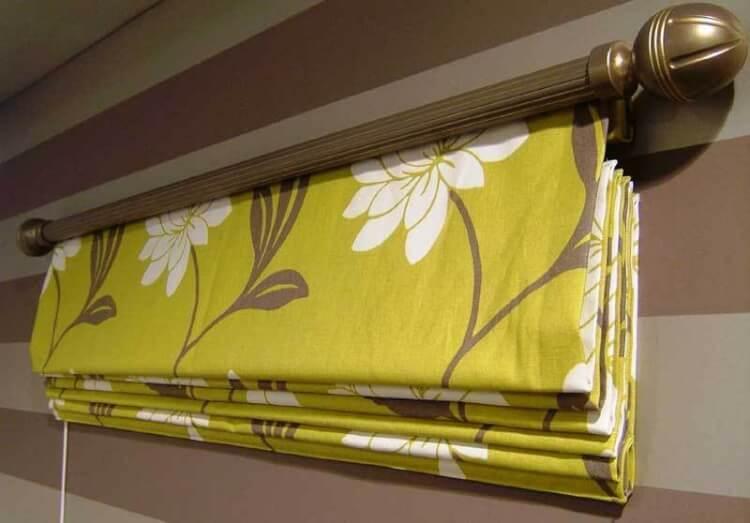 римские шторы на кухню2 (2)