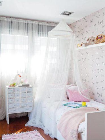 Детская-кровать-с-балдахином